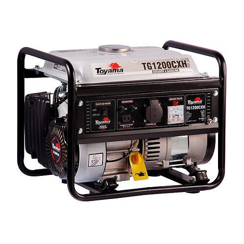 TG1200CXH-110V