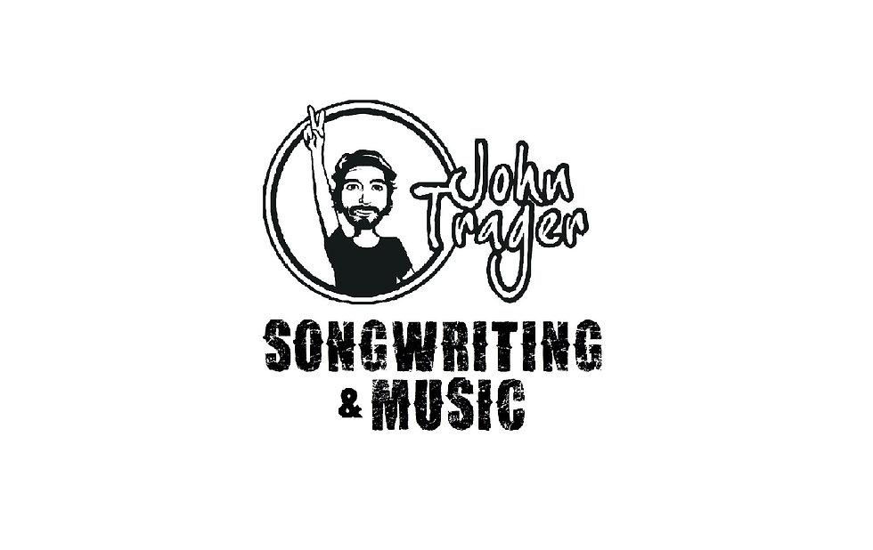John Trager Songwriting Logo2.jpg