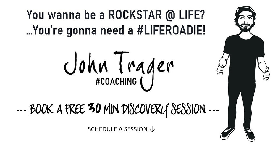 JT Coaching #LIFEROADIE2.jpg