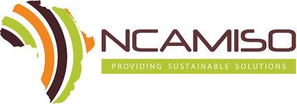 Ncamiso Trading_Full Logo.jpg