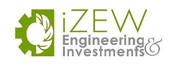 Izew Logo.JPG