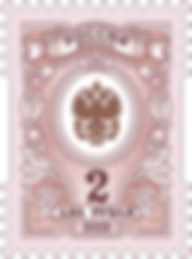 75ec7bb2-2af0-40b7-95d0-d7743abae988.jpg
