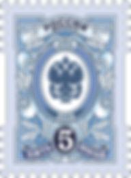 48869ca7-a64c-48e3-8a88-e3421ed8eb73.jpg