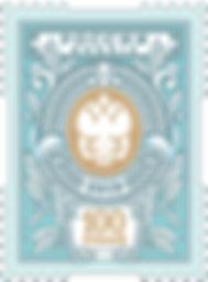3988e19e-6695-43f6-9669-325c7aeaef67.jpg