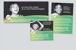 HPS – Heilpädagogische Schule