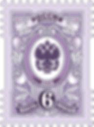 334e153b-75a9-471b-b59a-85b85a950f7d.jpg