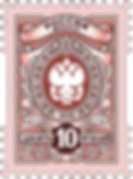 1aeec945-550c-48ae-b905-a74d65dd80f1.jpg