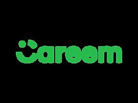careem-logo.png