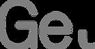logo getplus.png