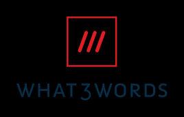 logoW3W.jpg