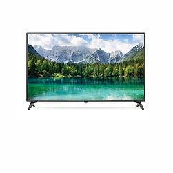 Телевизоры.jpg