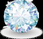 бриллиант.png