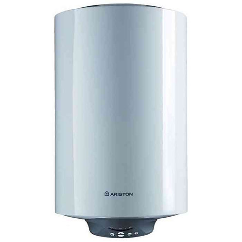Водонагреватель ARISTON ABS PRO ECO INOX PW 30 V Slim (3700328)