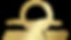 варинант лого без подложки.png