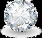 алмаз.png