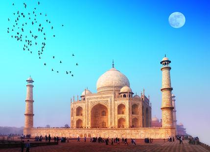 India_Temples_Sky_Taj_451244.jpg