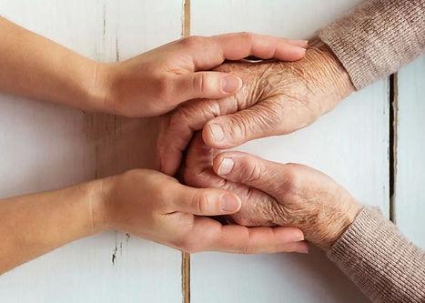 Долг перед предками и родителями.jpg