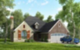 Aspen Homes.jpg