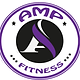 Amp Fitness 1.png