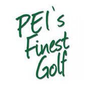 PEI'S Finest Golf