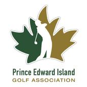 PEI Golf Association