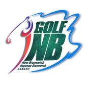 Golf New Brunswick