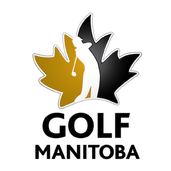 Golf Manitoba