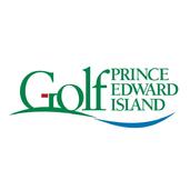Golf PEI
