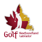 Golf Newfoundland Labrador