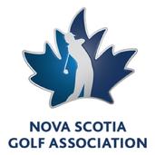 Nova Scotia Golf Association