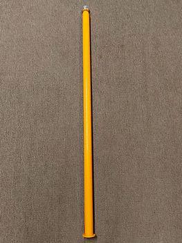 HPB Springshoe Replacement Bar 2.jpg