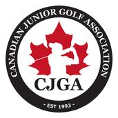 Canadian Junior Golf Association