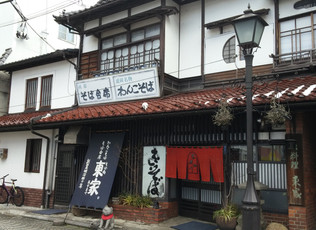 in岩手県②