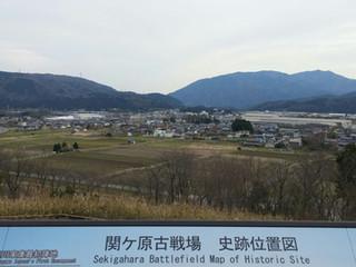 in岐阜県