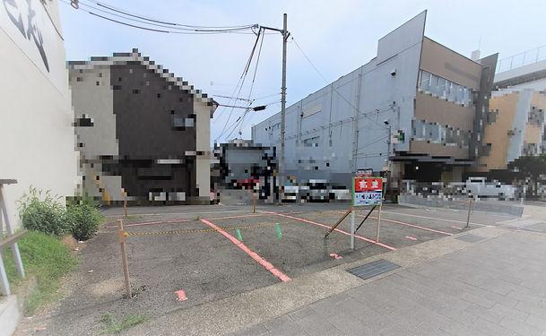 昭和通り土地.jpg