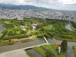 in北海道⑩