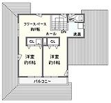 2階.png