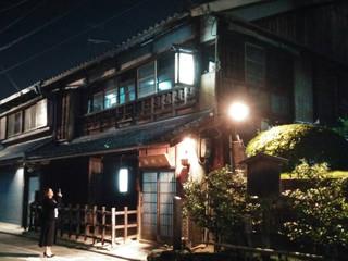 in京都府①