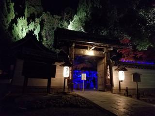 in京都府③