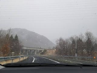in山形県③