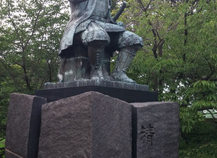 in熊本県③