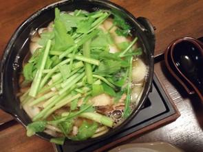 秋田県で食べるならコレ