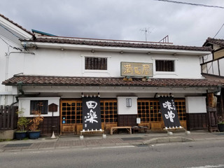 in福島県④