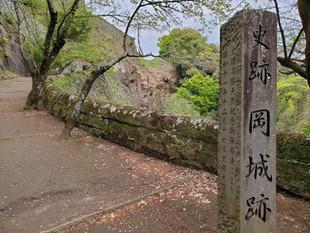 in大分県⑱