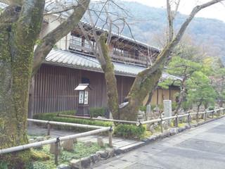 in京都府