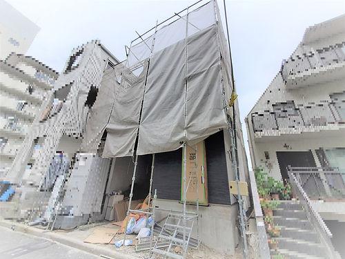 老松町新築.jpg