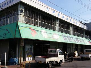 in青森県①