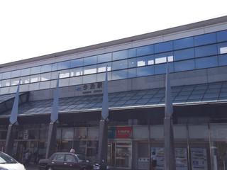 in広島県