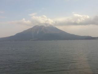 in鹿児島県