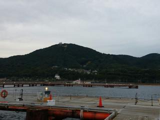 in兵庫県